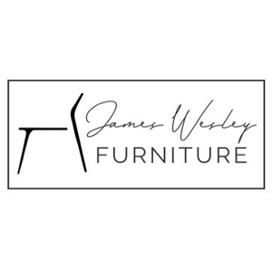 James Wesley Furniture