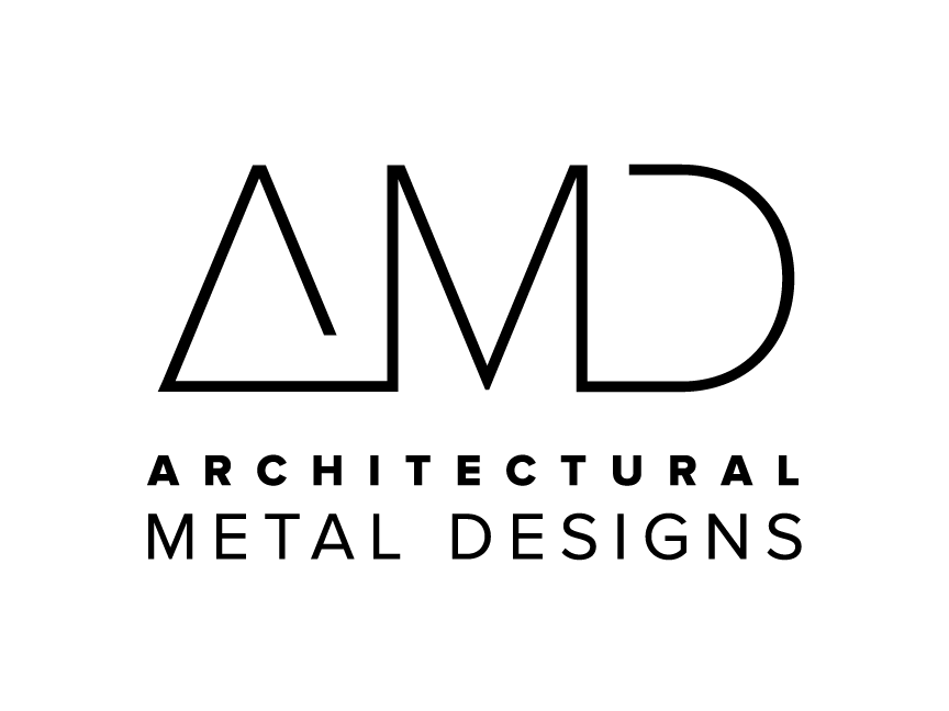 Architectural Metal Designs
