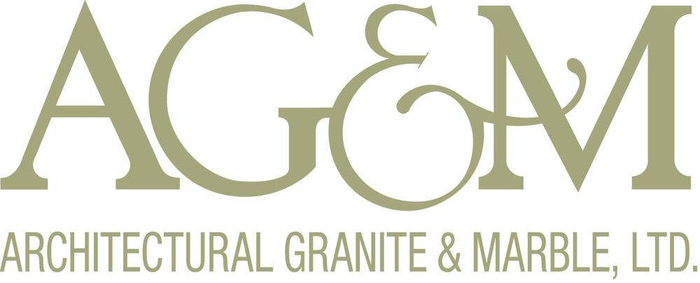 Architectural Granite & Marble, LTD.