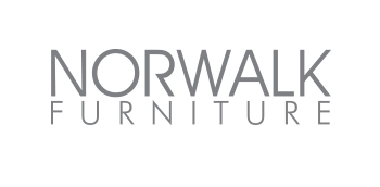 Norwalk Furniture