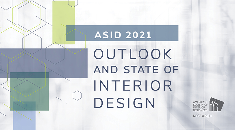2021 Outlook Report